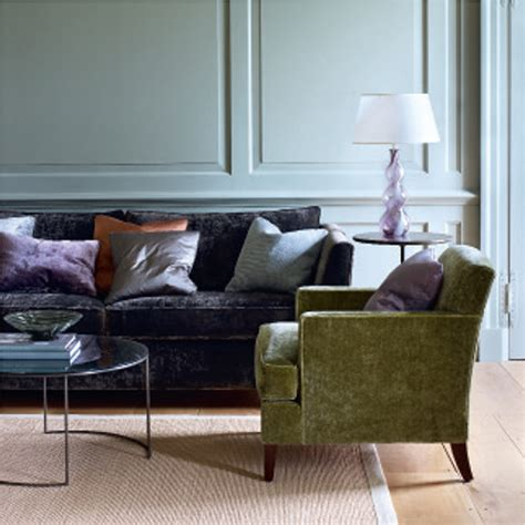 Kingcome Sofas by Kingcome Sofas Colefax And Fowler