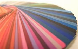 Ncs Farben Ral Farben Umrechnen : rollladenland farben ~ Frokenaadalensverden.com Haus und Dekorationen