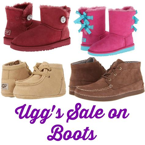 uggs sale  boots  shoes    family