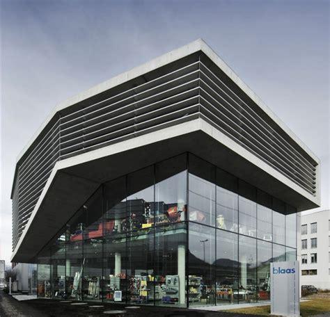 building design home design architecture and design buildinghelenasaurus