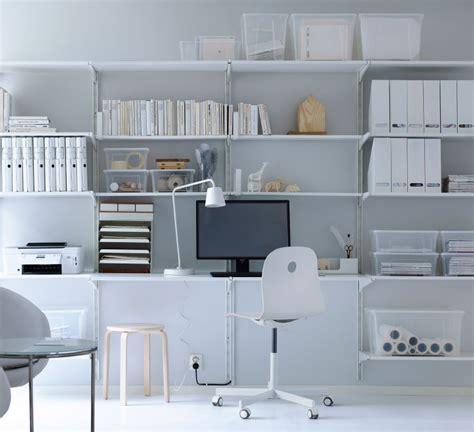 bureau avec rangement ikea le de bureau ikea photo 3 10 l entreprise suédoise