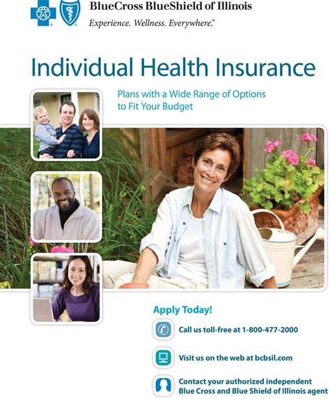 Individual Health Insurance  Pdf. What Is A Marketing Firm Red Hook On The Road. 30 Cal Armor Piercing Bullets. Cox Cable Henderson Nevada Private Loan Rates. Attorneys In Savannah Ga Bachelor Degree Time. Pest Control For Fleas Midwest Auto Insurance. How To Develop An App For Iphone. 24 Hour Fitness Tustin Community Self Storage. Electronic Employee Monitoring