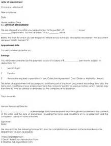 law resume format india appointment letter format doc best free home design idea inspiration