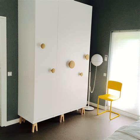 Ikea Pax Für Kinderzimmer by Bildergebnis F 252 R Ikea Hack Garderobenschrank Garderobe