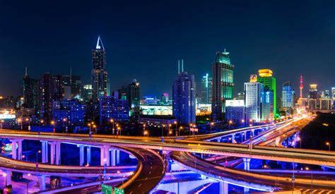 China's Capital Markets: Navigating the Road Ahead | ASIFMA