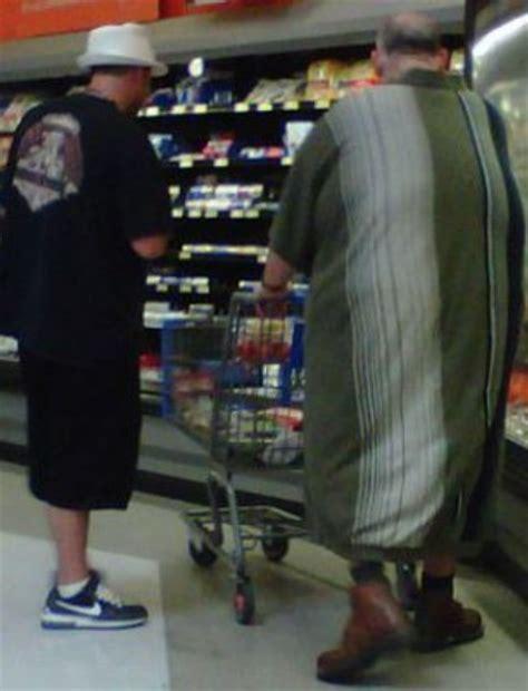 big tall shop extra long mens shirts  walmart wtf