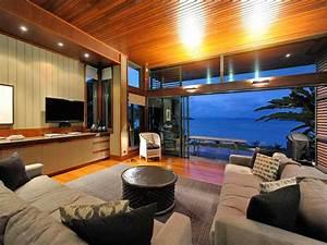 Yacht Club Villa 15 4 Bedrooms 4 Bathrooms Hamilton