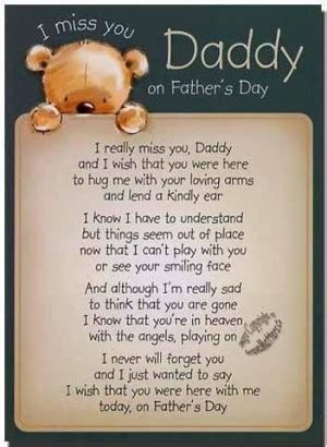 dad  daughter rip quotes quotesgram