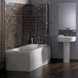 amazing bathroom tiles ideas for home decor