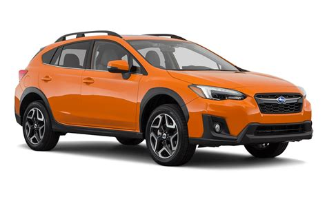 subaru cars black subaru crosstrek reviews subaru crosstrek price photos