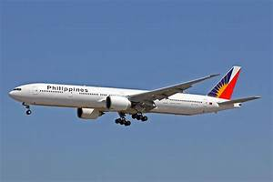 Air transportation in the Philippines - Wikipedia