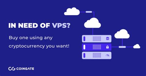 Secure virtual private servers designed for freelancers, developers, and entrepreneurs who want to focus on growing their businesses. buy vps bitcoin - CoinGate