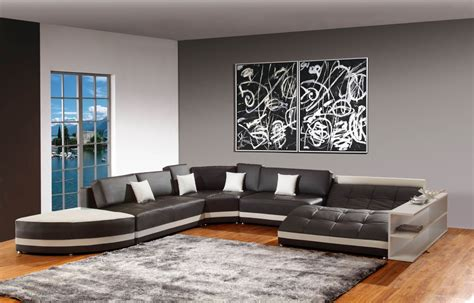 grey leather sectional living room ideas living room amazing gray living room wall ideas with