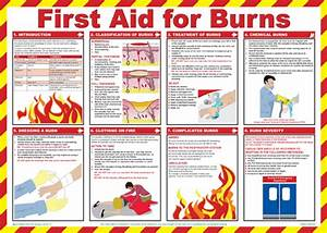 safety means first aid to quote Quotes