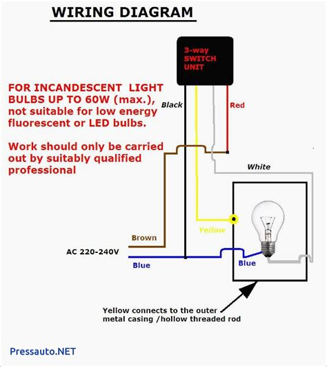 Pendant Switch Wiring Diagram by Pendant Light Wiring Kit 3 Way Switch Diagram For A Table