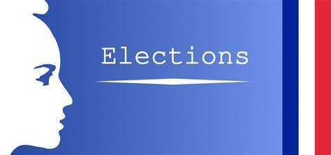 ministere de l interieur elections s 233 curisation des 233 lections l 233 gislatives communiqu 233 s actualit 233 s minist 232 re de l int 233 rieur