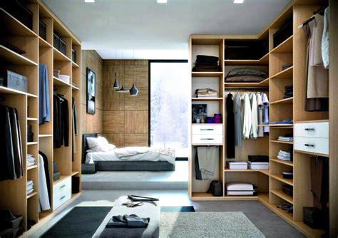 chambres avec emejing chambre avec dressing pictures design trends