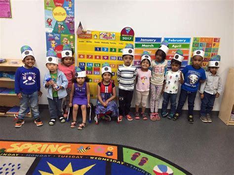 montessori daycare preschool kindergarten in fremont 407 | 20994011 499670977064147 1073870939971899485 n