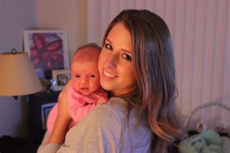 The Breastfeeding Diaries Kristin From Mama Mou The
