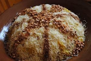 Repas 15 Personnes : 10 plats typiquement marocains qui vont vous donner envie ~ Preciouscoupons.com Idées de Décoration
