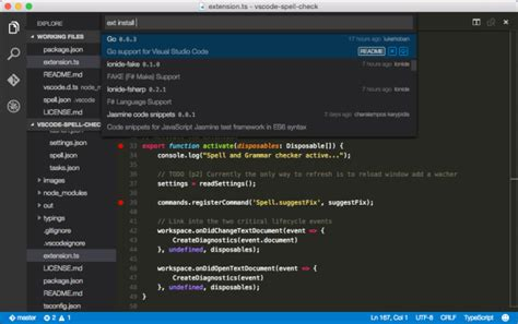 visual studio  supports debugging linux apps code