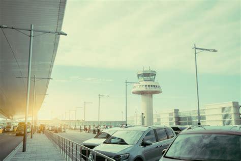 sous location bureau geneve bureau change aeroport geneve 28 images location de