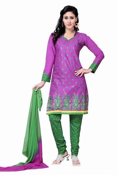 Churidar Suit Salwar Shalwar Kameez Hq Transparent
