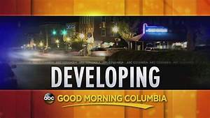 Wednesday Morning Top Headlines - ABC Columbia