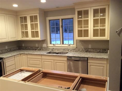 Walt Perkins Kitchen Remodel ? Kitchen Associates