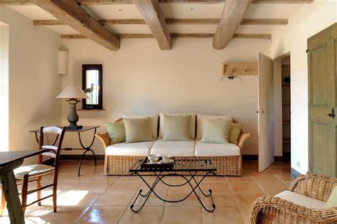 Col Delle Noci Italian Villa by Col Delle Noci Italian Villa Living Room Interior Design