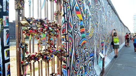 berlin wall memorial some popular berlin museums that