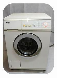 Waschmaschine Miele Gebraucht : miele waschmaschine gebraucht miele waschmaschine gebraucht kaufen nur 2 st bis 75 miele ~ Frokenaadalensverden.com Haus und Dekorationen