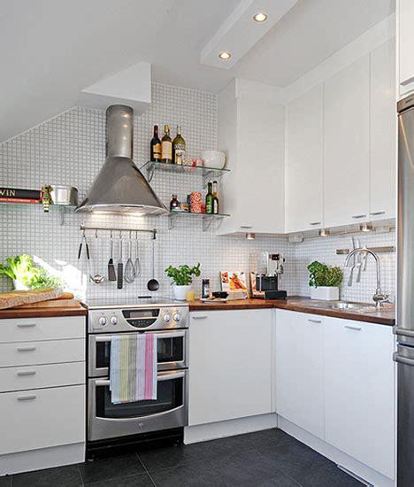 small kitchen design ideas 2012 small kitchen designs 15 modern kitchen design ideas for 8042