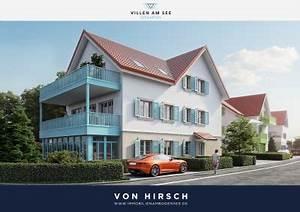 Wohnung Kaufen Ludwigshafen : eigentumswohnung in bodman ludwigshafen wohnung kaufen ~ Watch28wear.com Haus und Dekorationen