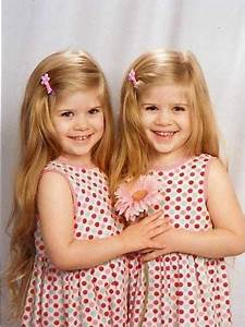 119 best twins images on Pinterest   Twins, Baby photos ...