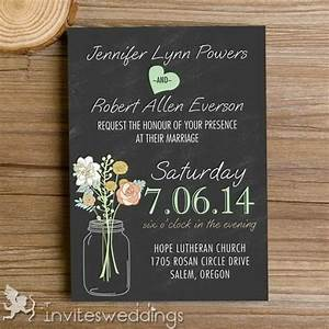 Online invitation for wedding email free ideas wedding for Watch a wedding invitation online free