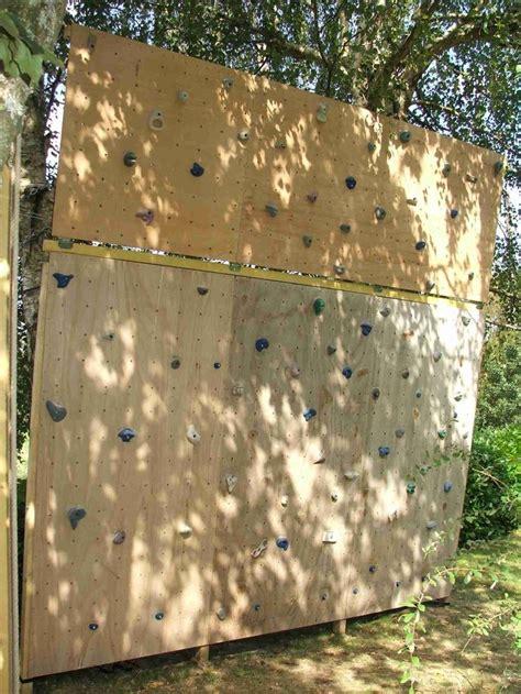 les 25 meilleures id 233 es de la cat 233 gorie mur d escalade maison sur mur d escalade