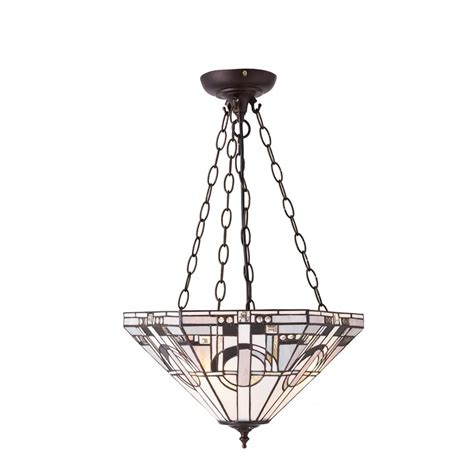 inverted pendant light 70777 metropolitan medium inverted 3 light pendant