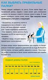 Хорошее лекарство от высокого давления для пожилых
