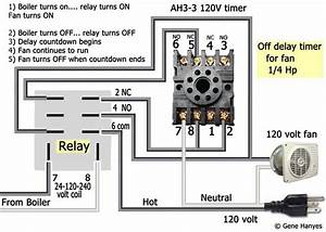 Diagram  4 Pin Relay Diagram 4 Pin Relay Wiring 4 Pin