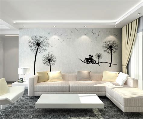 papier peint chambre adulte chantemur leroy merlin papier peint chambre adulte best tapis