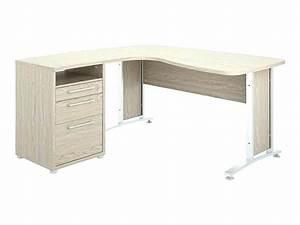 Mobilier De Bureau Ikea : bureau d angle ikea fauteuil de bureau eyebuy ~ Dode.kayakingforconservation.com Idées de Décoration