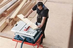 Bosch Professional Tischkreissäge : bosch professional gts 10 xc tischkreiss ge watt ~ Eleganceandgraceweddings.com Haus und Dekorationen