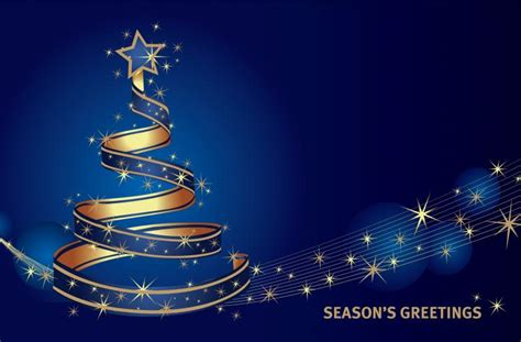 Professional quality business holiday cards since 1989. Corporate Christmas Cards, Business Christmas Cards Wholesale