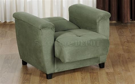 how to clean cloth sofa can you wash a microfiber couch randy gregory design