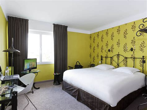 hotel chambres communicantes hôtel à niort ibis styles niort centre grand hôtel