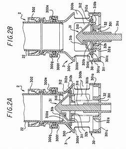 Patent Us6340031