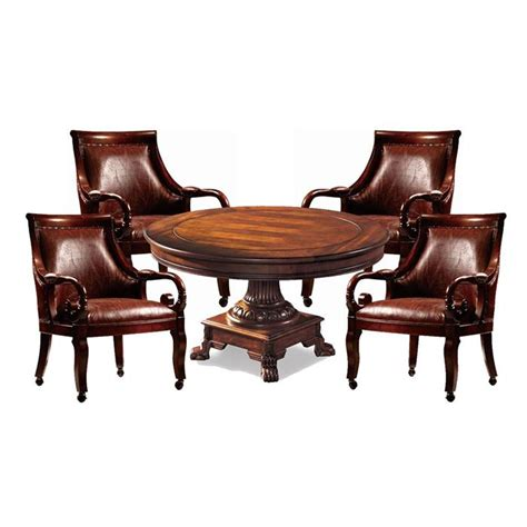 game table sets with chairs game tables robertson billiards
