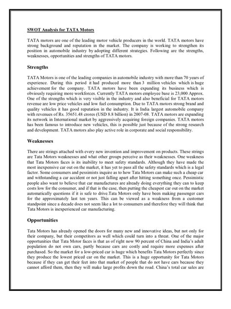 Introduction to computer science using python a computational problem-solving focus uiuc creative writing club agro business plan in bangladesh agro business plan in bangladesh