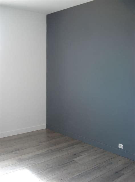 chambre couleur gris peindre chambre gris et blanc gris trop foncé bedroom